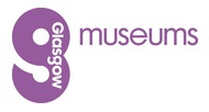 gmuseums