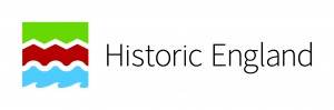 Historic_England_Logo_CMYK_Large